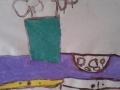eltallerespaciocrativo-9